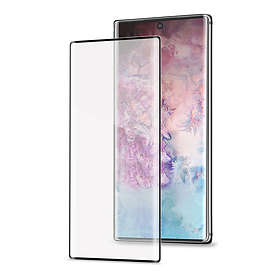 Celly 3D Glass for Samsung Galaxy Note 10