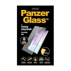 PanzerGlass Case Friendly Screen Protector for Samsung Galaxy Note 10 Plus