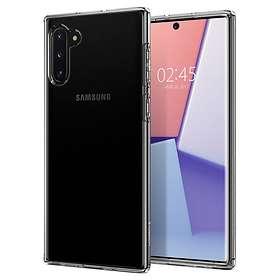 Spigen Liquid Crystal for Samsung Galaxy Note 10