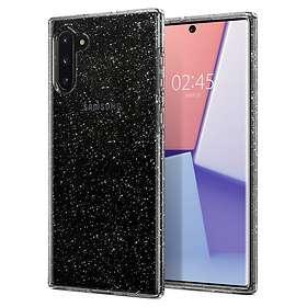 Spigen Liquid Crystal Glitter for Samsung Galaxy Note 10