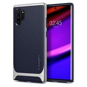 Spigen Neo Hybrid for Samsung Galaxy Note 10 Plus