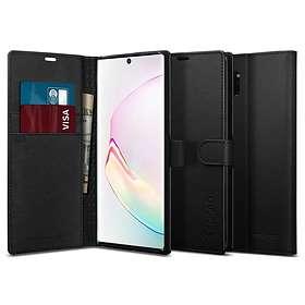 Spigen Wallet S for Samsung Galaxy Note 10 Plus