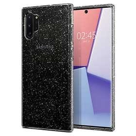 Spigen Liquid Crystal Glitter for Samsung Galaxy Note 10 Plus