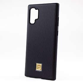 Spigen La Manon Classy for Samsung Galaxy Note 10 Plus