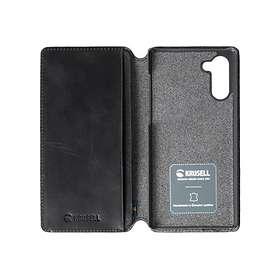 Krusell Sunne 2 Card FolioWallet for Samsung Galaxy Note 10