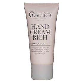Cosmica Rich Hand Cream 75ml