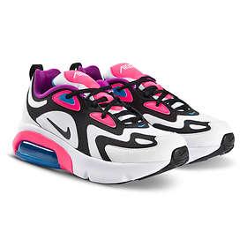 Nike Air Max 200 (Unisex)