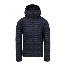 The North Face Thermoball Eco Hoodie Jacket (Herre)