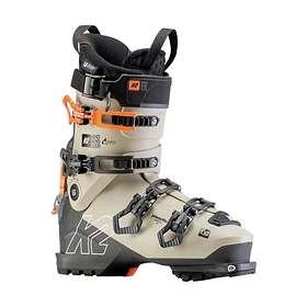 K2 Mindbender 130 19/20