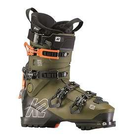 K2 Mindbender 120 19/20