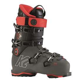 K2 B.F.C. 100 19/20