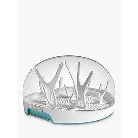 Nanobebe Microwave Steam Sterilizer
