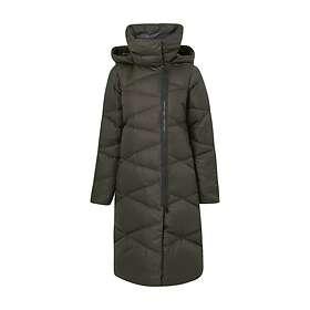 Helly Hansen Tundra Down Coat (Naisten)
