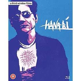 Hana - Bi (UK)