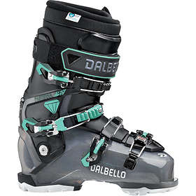 Dalbello Panterra 95 ID GW W 19/20