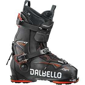 Dalbello Lupo Air 130 19/20