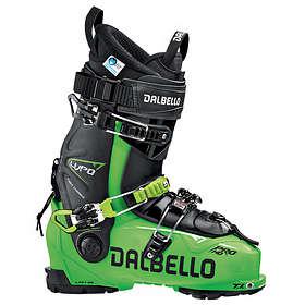 Dalbello Lupo Pro HD 19/20