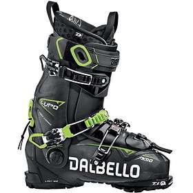 Dalbello Lupo AX 90 19/20