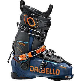 Dalbello Lupo AX 120 19/20