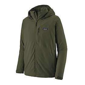 Patagonia Quandary Jacket (Herr)