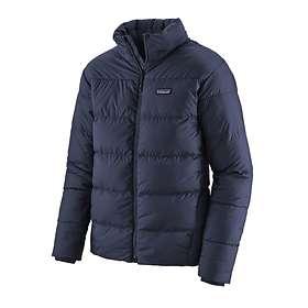 Patagonia Silent Down Jacket (Herr)