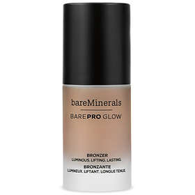 bareMinerals BarePro Glow Bronzer 14ml