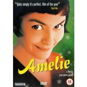Amelie (UK)