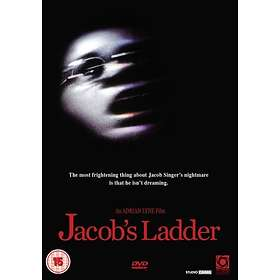 Jacob's Ladder (UK)