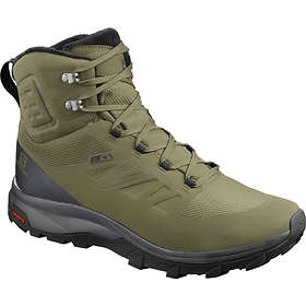 Salomon Outblast TS CS WP (Herr)
