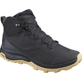 Salomon Outsnap CS WP (Herr)