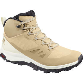 Salomon Outsnap CS WP (Dam)
