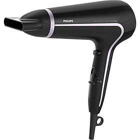 Philips DryCare Advanced BHD170