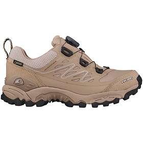 Viking Footwear Anaconda 4x4 Boa GTX (Unisex)