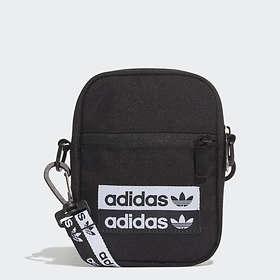 Adidas Festival Crossbody Bag