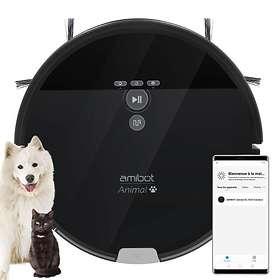 Amibot Animal XL H2O