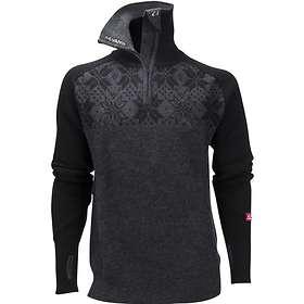 Ulvang Rav Kiby HZ Sweater (Herr)
