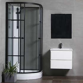 Bathlife Betrakta 800x800