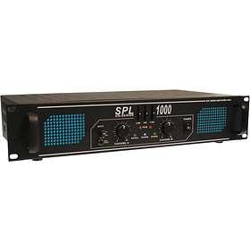 Skytec SPL-1000EQ