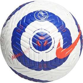 Nike Strike Premier League 19/20