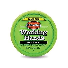 O'Keeffe's Working Hands Hand Cream 193g