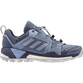 Adidas Terrex Skychaser XT GTX (Herr)