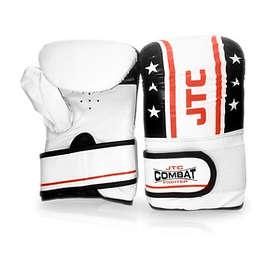 JTC Combat Flex Gloves