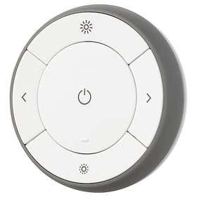 IKEA Trådfri Remote Control E1810