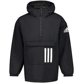 Adidas Insulated Anorak (Herr)