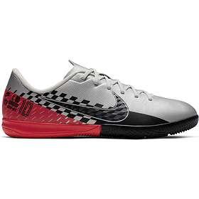 Nike Mercurial Vapor XIII Academy Neymar IC (Jr)