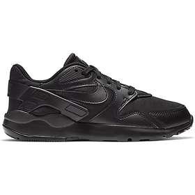Best pris på Nike LD Victory (Dame) Fritidssko og sneakers