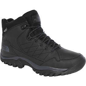 The North Face Storm Strike II WP (Herre)