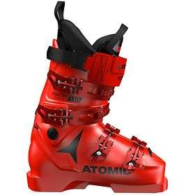 Atomic Redster Club Sport 130 19/20