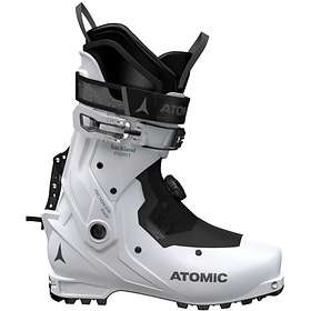 Atomic Backland Expert W 19/20