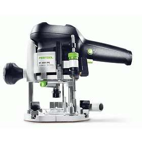 Festool OF 1010 EBQ-Plus-FS